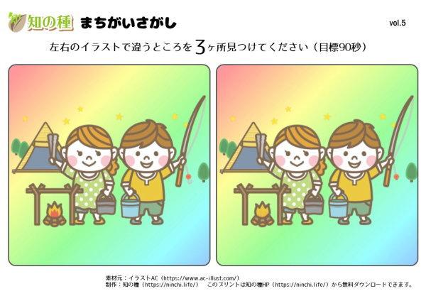 """[su_button url=""""https://ninchi.life/print798/"""" style=""""flat"""" background=""""#0066ff"""" size=""""2"""" icon=""""icon: pencil""""]ダウンロード[/su_button]"""