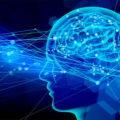 認知症予防と間違い探し