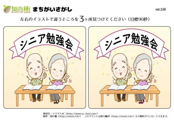 """[su_button url=""""https://ninchi.life/print5342/"""" style=""""flat"""" background=""""#0066ff"""" size=""""2"""" icon=""""icon: pencil""""]ダウンロード[/su_button]"""