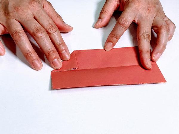 折り紙#1