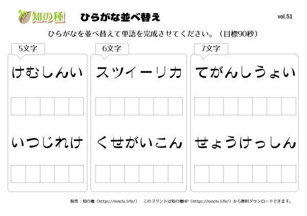 """[su_button url=""""https://ninchi.life/print8318/"""" style=""""flat"""" background=""""#0066ff"""" size=""""2"""" icon=""""icon: pencil""""]ダウンロード[/su_button]"""
