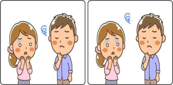 【間違い探し】簡単な認知症予防クイズ!