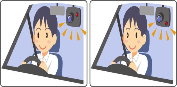 【間違い探し】1か所の違いを見抜く脳トレ問題